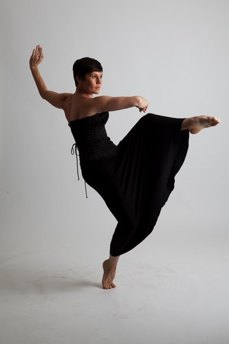 Joelle Martinec