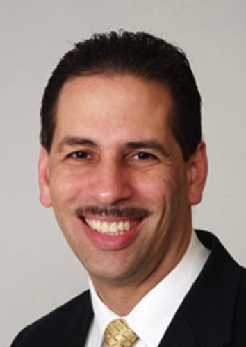 Fernando Cabrera (Photo Credit: NYC Council Website)