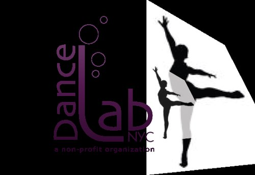 Dance Lab NYC