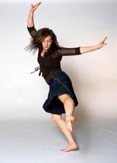 Jennifer Kayle