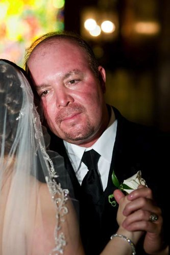 Heidi buck and brady morrison wedding venues