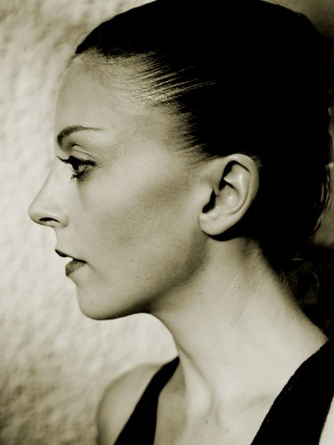 Kirsten Heinrich