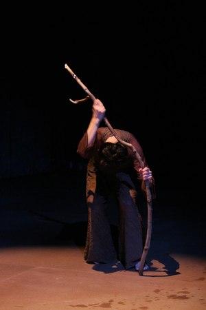 Merian Soto